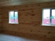 2-х этажная зимняя, теплая дача в прекрасном, охраняемом СНТ - Фото 3
