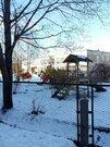 Старосиверская 2х.к.квартира - Фото 3