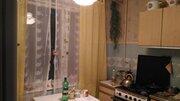 Продается 2 к.кв. центр Подольск, ул.Веллинга - Фото 5