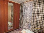 Продается 1 км. квартира м.Братиславская 15 мин.пешком - Фото 2
