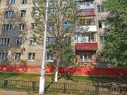 Аренда квартир ул. Коммунистическая