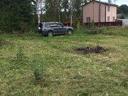 Продам земельный участок под коллективное садоводство. - Фото 4
