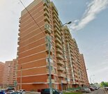 2-х комнатная квартира в Апрелевке - Фото 1