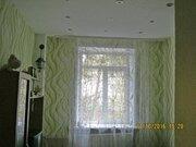 Лефортово 3-х комнатная квартира - Фото 2