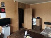 Продажа квартиры Железнодорожная д.28а - Фото 4