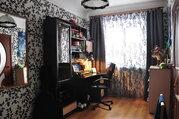 2х комнатная квартира, Купить квартиру в Наро-Фоминске по недорогой цене, ID объекта - 320957364 - Фото 2