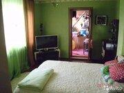 Продаю квартиру в хорошем состоянии - Фото 3