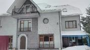 Продам дом в Дмитровском районе - Фото 3