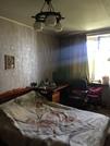 Продаётся 3-х комнатная квартира на Академической - Фото 4