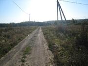 Продам земельный участок в селе - Фото 1