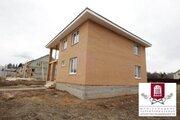 Продается новый двухэтажный дом - Фото 3