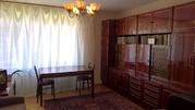 Продается 3-х комнатная квартира в Подольске - Фото 4