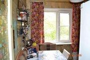2-х комнатная квартира в Кунцево - Фото 1