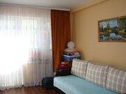 3-комнатная квартира в Чеховском районе с евроремонтом - Фото 1