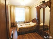 Продажа 2х-комнатнатной квартиры на проспекте Толбухина - Фото 5