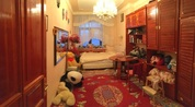 3-хкомнатная квартира м. Войковская - Фото 4