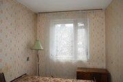 Продам 3-комн. квартиру - ул. Льва Толстого, Н. Новгород - Фото 3