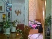 Продажа двухкомнатной квартиры на Северном микрорайоне, 8 в Чите