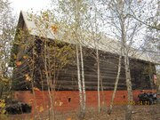 В месте слияния двух рек дом 225 кв.м.12 сот.зем.уч, в с.Городна - Фото 3