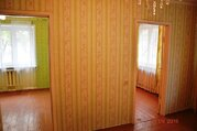 Продам 3-х комнатную квартиру в Москве, пос. Знамя Октября д.14 - Фото 3