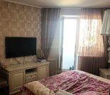 Продам 2-х комнатную квартиру на ул. Болотниковской. - Фото 1