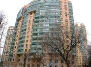 Продажа нежилого помещения 76м2 м.Речной вокзал Ленинградское ш 120к3 - Фото 3