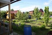 Отличная дача (2 капитальных дома + баня) рядом с Фаустово - Фото 3