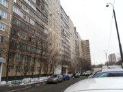 Продается 3х комн. квартира, г. Москва, Дмитровское ш, д.149 - Фото 1