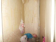 Углич 3-х комнатная - Фото 2