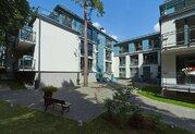 690 000 €, Продажа квартиры, Купить квартиру Юрмала, Латвия по недорогой цене, ID объекта - 313137229 - Фото 2