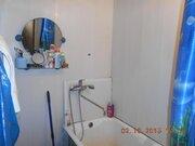 Продажа 2-х комнатной квартиры 48м2 в г.Мытищи Московской области. - Фото 4