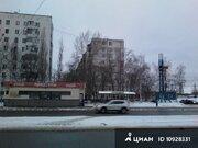 Продажа квартир ул. Мельникова