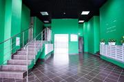 Продается 1-комнатная квартира (ЖК vesna) евроремонт - Фото 5