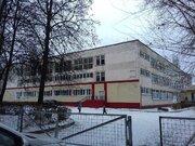 Продажа двухкомнатой квартиры на Московской - Фото 3