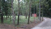 Квартира с панорамным видом на Сколково! - Фото 5