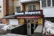Продажа Минимаркета на Черных 66 - Фото 1
