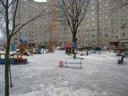 Срочно продаю двухкомнатную квартиру в Подольске - Фото 5
