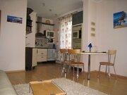 150 000 €, Продажа квартиры, Купить квартиру Юрмала, Латвия по недорогой цене, ID объекта - 313137174 - Фото 2