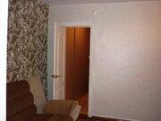 2 комн Мельникайте с мебелью и техникой, Купить квартиру в Тюмени по недорогой цене, ID объекта - 322993151 - Фото 5