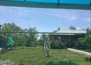 Продаю дом 400 м2 в 4 уровня - Фото 2