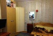 Продается 2х-комнатная квартира г.Наро-Фоминский ул. Автодорожная 22 - Фото 3