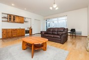 Продажа квартиры, Poruka prospekts