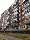 Продам 2-комн. квартиру 52.6 м2 - Фото 4