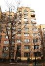 3-комнатная на Большом Афанасьевском переулке! - Фото 2