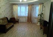 В Чехове сдаётся отличная 3-х к.квартиру в микр.Губернский - Фото 3