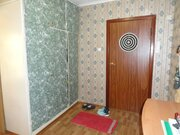 Квартира в п. Большевик - Фото 3