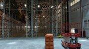 Аренда склада в ск класса А. - Фото 2