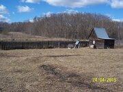 Продается земельный участок 30 соток - Фото 1