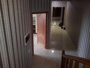 Снять новый дом 400м2 в Севастополе, Аренда домов и коттеджей в Севастополе, ID объекта - 503450670 - Фото 5