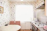 Продам 2-комн. кв. 44 кв.м. Тюмень, Геологоразведчиков проезд - Фото 1